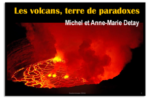 volcan-paradoxe-detay-festival-explorimages-nice-volcans