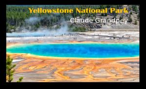 yellowstone-claude-grandpey-volcans-festival-explorimages-nice