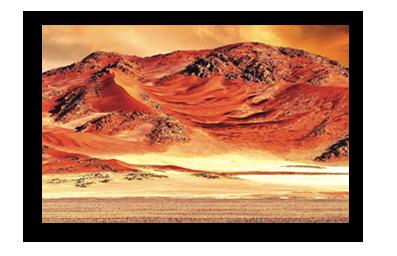 planete sable, sahara, reconquete, terres, perdues, Thierry, berrot, Mona Lisa production, Arte, festival explorimages, 2016, nice, france