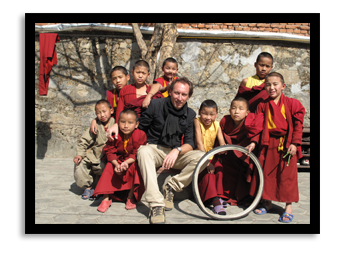 route-esprit-nepal-bruno-victor-pujebet-production-cineteve-arte-festivzl-explorimages-2016-nice