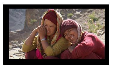 semeuses-de-joie-himalaya-aux-andamans-caroline-riegel-production-un-film-à-la-patte-envol-festival-explorimages-2016-nice