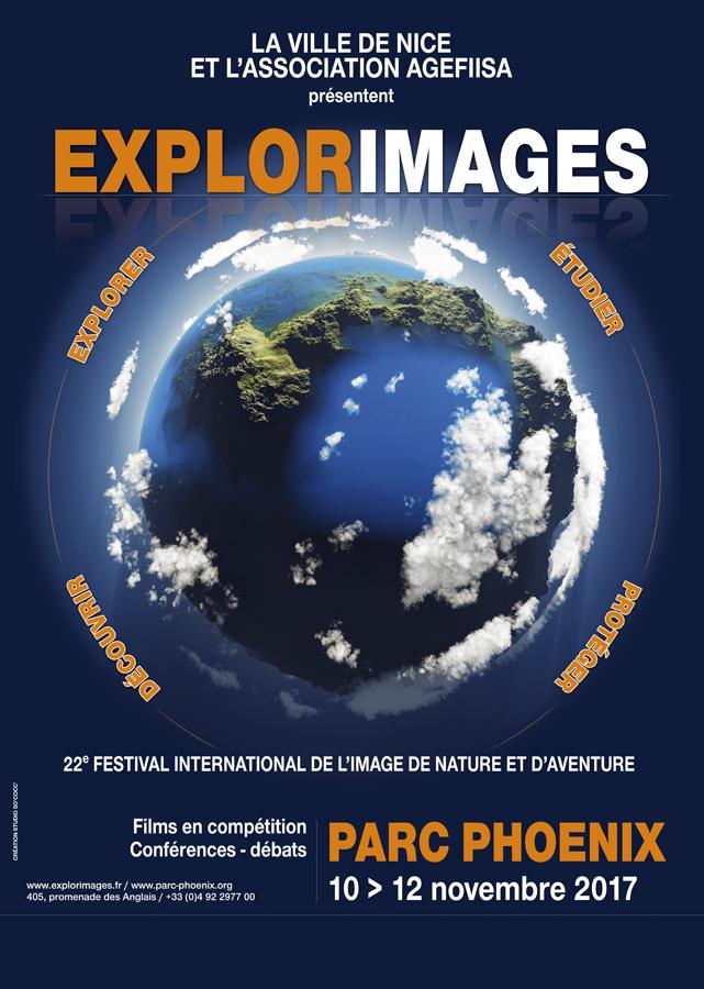 Affiche-Explorimage-P