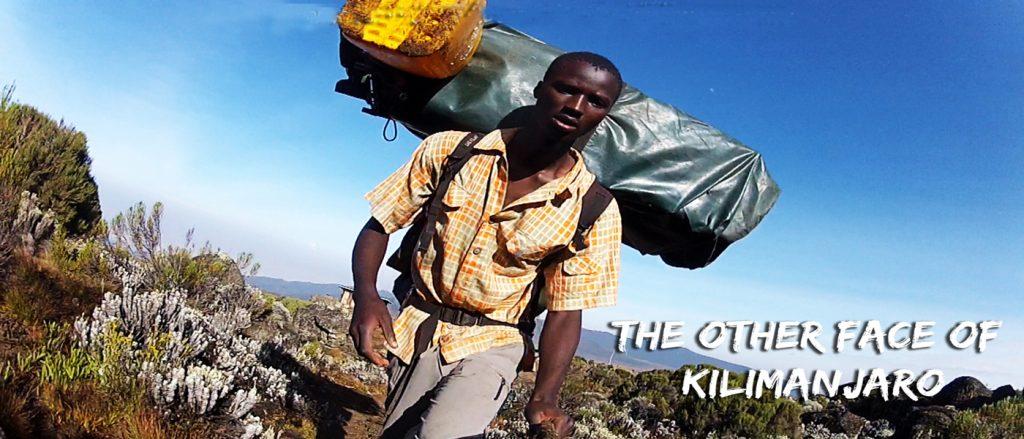 Autre face du Kilimandjaro (dimanche aprés-midi) 1400x600