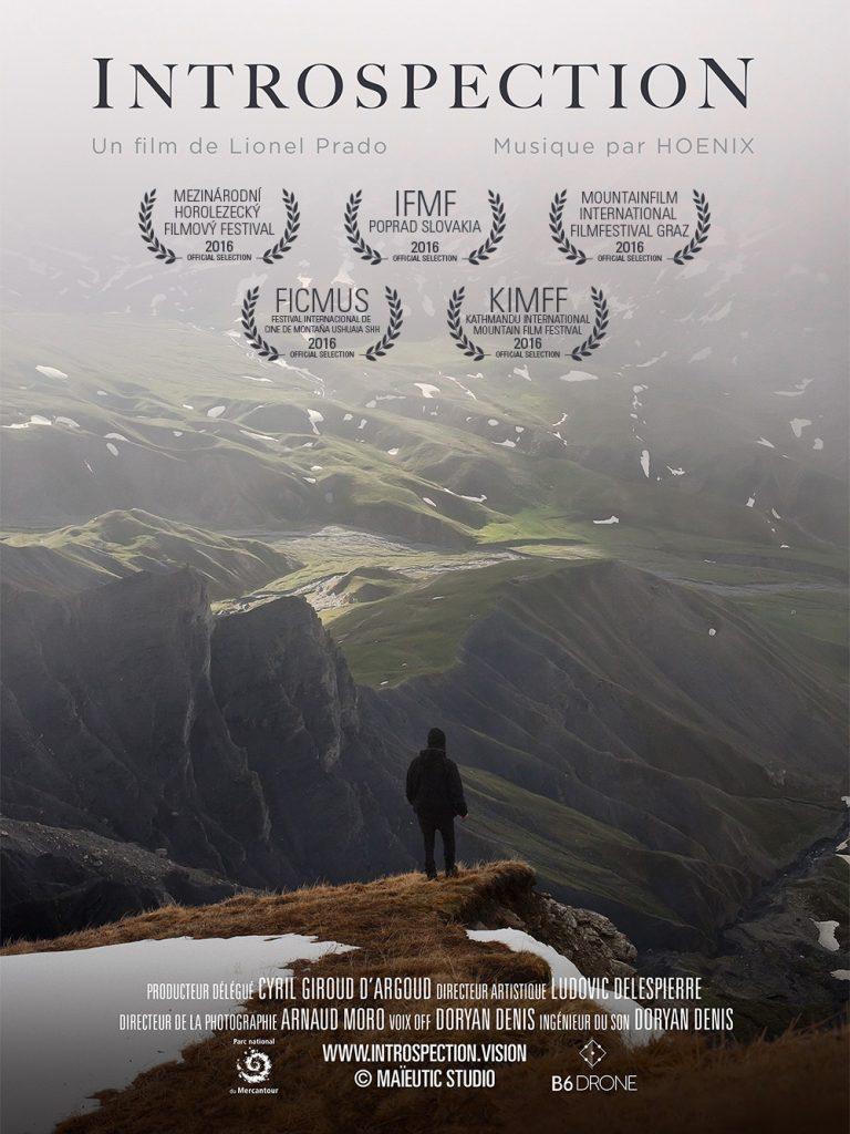 Introspection_affiche-festival film explorimages