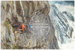 Montagne des cristalliers, explorimages, film festival nice, cannes