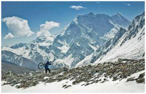 Reves d Himalaya, explorimages, nice festival, festival cannes film