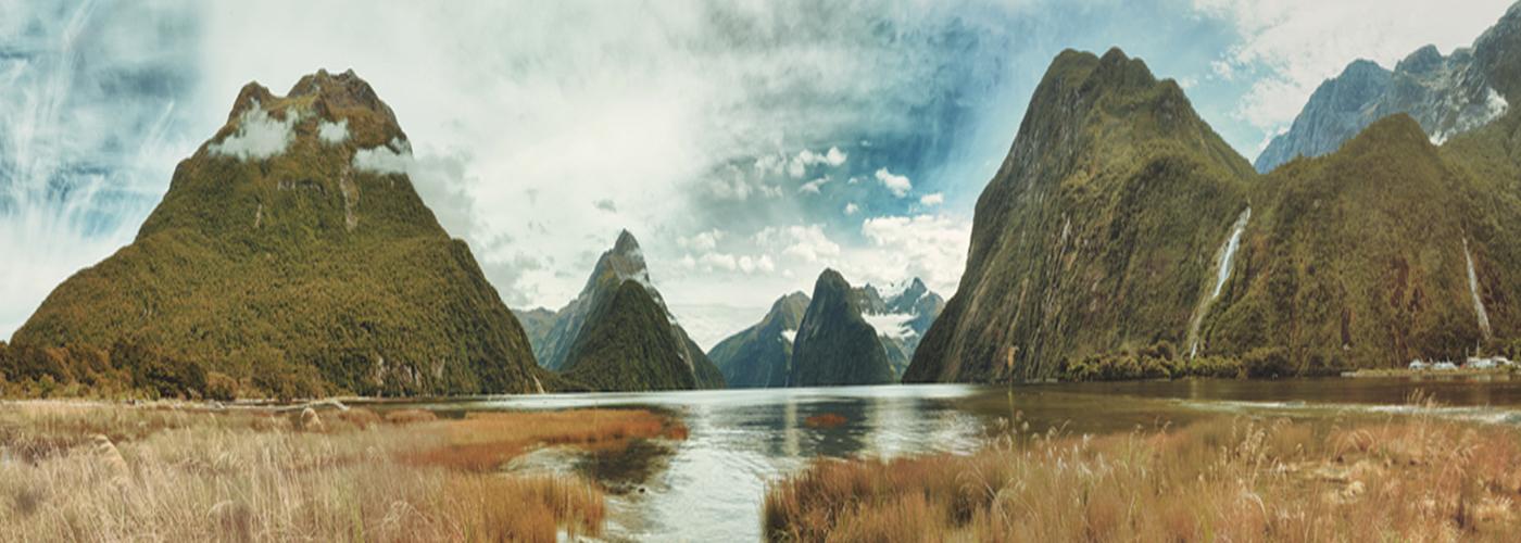 paysage nouvelle zelande, explorimages, festival film nice
