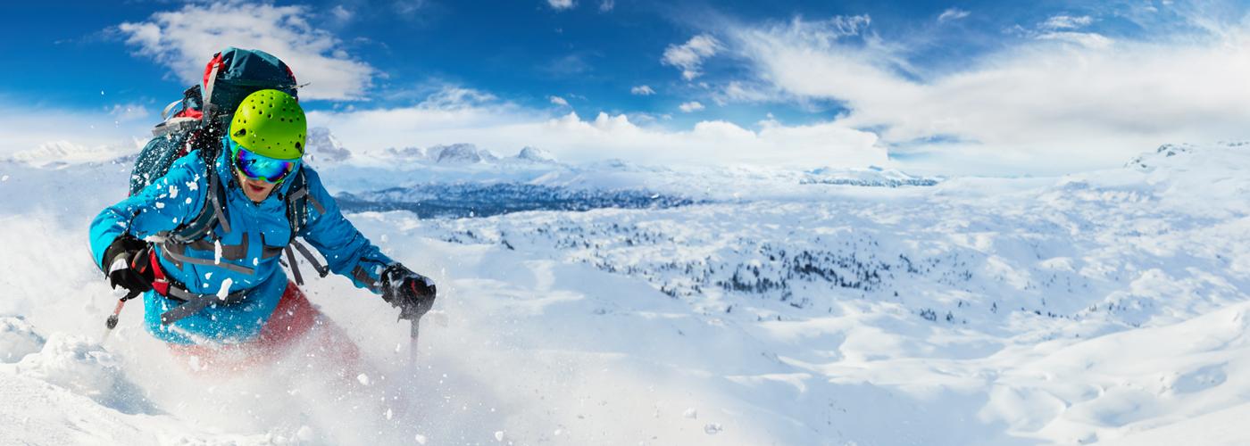 alpinisme, himalaya, explorimages, festival film nice, ski