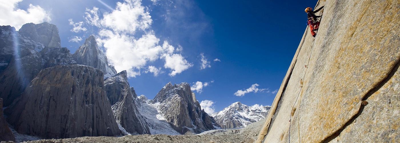 alpinisme, himalaya, explorimages, festival film nice