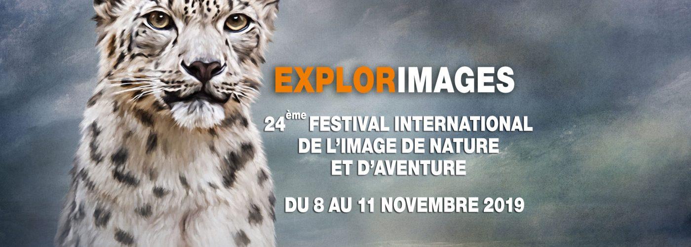 explorimages-festival film Nice-festival image nature et aventure-festival nature 06-festival film nice-festival film aventure alpes maritimes