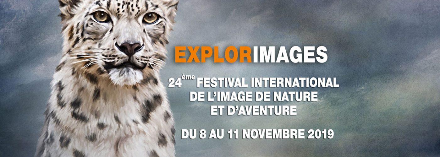 festival film nice, festival alpes maritimes
