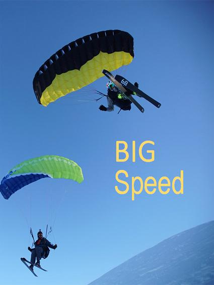 Big Speed-festival explorimages nice film nature et aventure