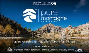 Pure Montagne, festival explorimages